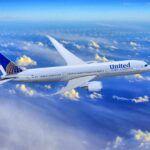 Política de equipaje de mano de United Airlines
