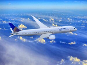 united airlines equipaje de mano