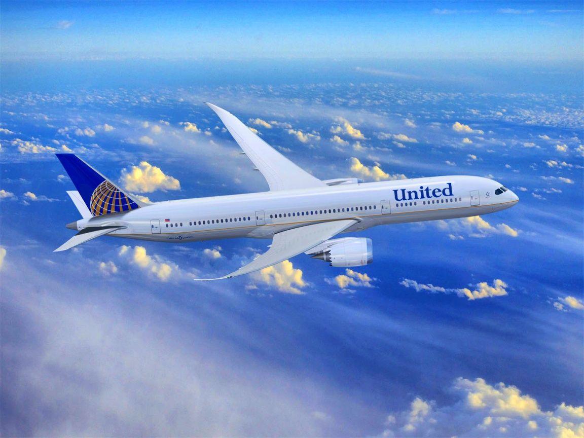 united airlines equipaje de mano