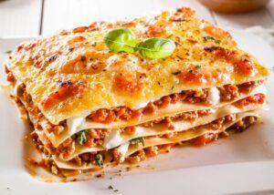 comer barato en roma