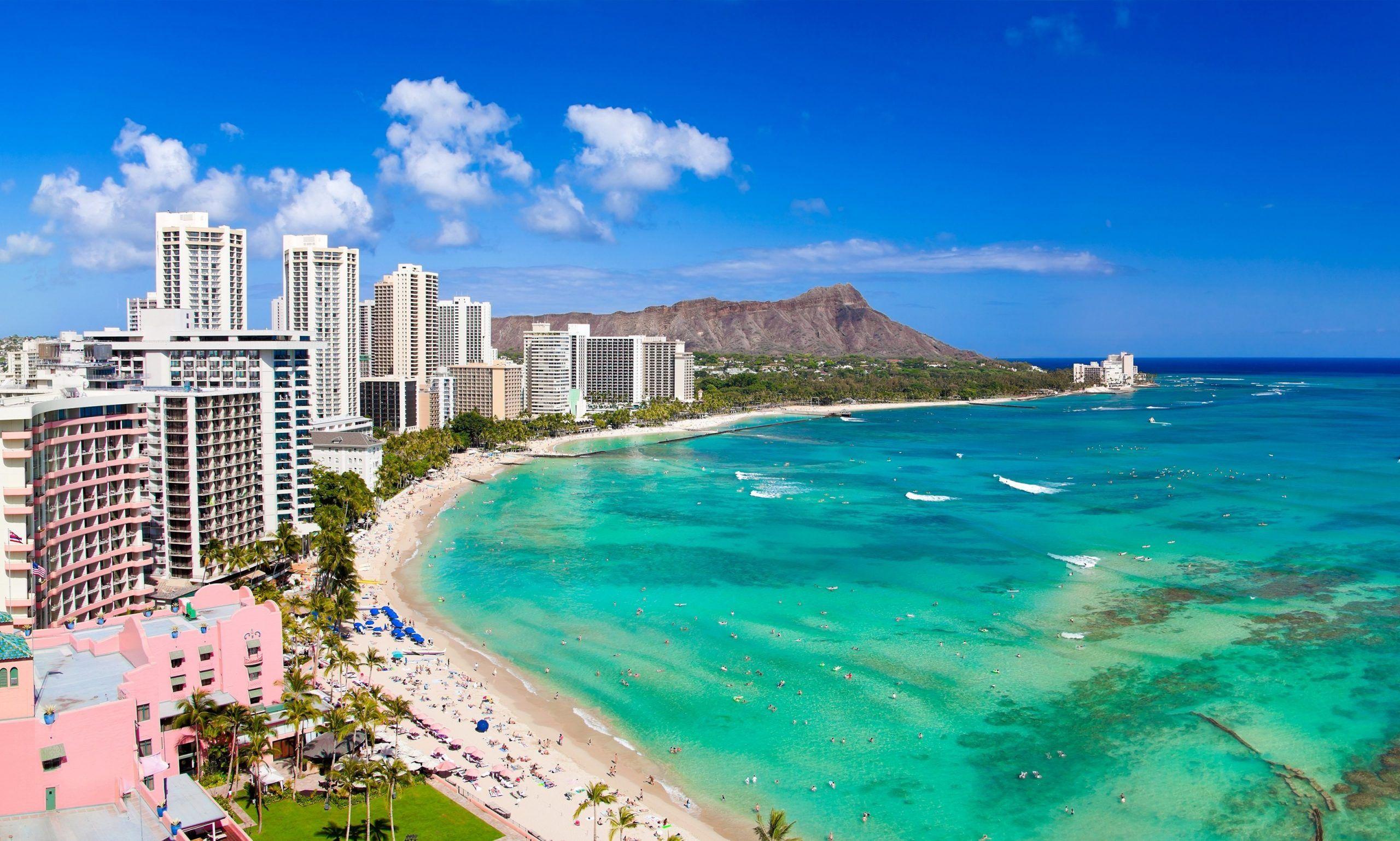 mejor epoca para viajar a hawaii