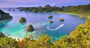 mejor epoca para viajar a indonesia