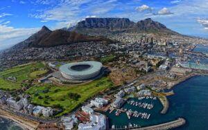 mejor epoca para viajar a sudafrica