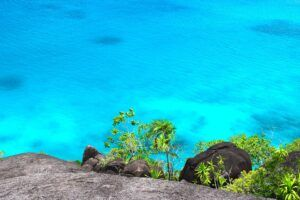 mejor época para viajar a seychelles