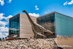 museos en cuenca