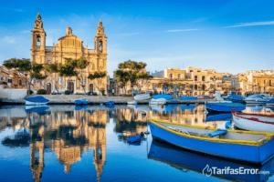 museos en malta