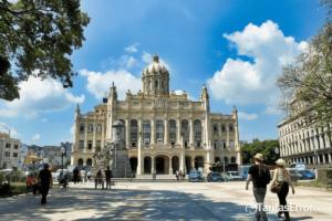 museos en la habana