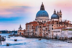 museos en venecia