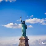 Noviembre en Nueva York: vuelos directos y flexibles por 169€ ida y vuelta
