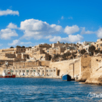 Malta en Mayo: vuelos flexibles + 3 noches en Hotel & Spa 4* con cancelación gratuita por 55€ p.p.