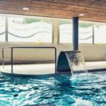 Fin de semana en la Costa Dorada: Hotel 4* cerca de PortAventura World por 46€ por persona (toda la estancia)