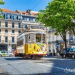 Portugal en verano: Hotel boutique 4* en Lisboa por 17€ p.p./noche