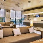 ¡BRUTAL! Fin de semana en Madrid: Hotel Meliá 4* por 26€ p.p./noche con cancelación gratuita