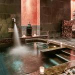 ¡GANGA! Fin de semana de lujo en el Mar Menor: Resort 5* Golf & Spa por 24€ p.p./noche