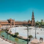 ¡ALUCINANTE! Sevilla en Julio: Hotel 4* por 19€ p.p./noche con cancelación gratuita