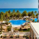 ¡BRUTAL! Puente de Octubre de lujo en Alicante: Hotel 5* por 41€ p.p./noche