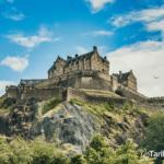 ¡ÚLTIMA HORA! Escápate a Escocia con vuelos a 10€ ida y vuelta