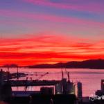¡CHOLLAZO! Puente de Octubre en Vigo: Hotel 4* por 28€ p.p./noche con cancelación gratuita
