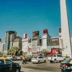 ¡OFERTÓN! Argentina en Octubre: Vuelos a Buenos Aires + 9 noches en Hotel 4* por 525€