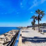 ¡IMPRESIONANTE! Agosto en Melilla: Hotel 4* por 42€ p.p./noche con cancelación gratuita