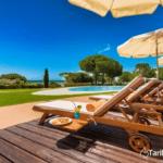 ¡CHOLLAZO! Septiembre en la Costa de la Luz: Hotel Fuerte El Rompido 4* por 35€ p.p./noche