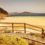 ¡ALUCINANTE! Fin de semana en Galicia: Hotel 4* con desayuno, almuerzo y cena por 59€ p.p./noche (cancelación gratuita)