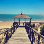 ¡CHOLLAZO! Fin de semana en Rota (Cádiz): Hotel 4* por 29€ p.p./noche