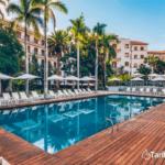 ¡ÚLTIMA HORA! Septiembre de lujo en Tenerife: Hotel Iberostar 5* por 40€ p.p./noche