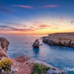 ¡ALUCINANTE! Vacaciones en Menorca: Vuelos + 4 noches en Aparthotel 4* por 79€