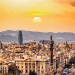 ¡CHOLLAZO! Puente de octubre de lujo en Barcelona: Hotel Hesperia Barcelona Fira Suites 5* por 37€ p.p./noche con cancelación gratuita