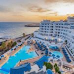 ¡GANGA! Septiembre en Tenerife: Hotel Santa Barbara Golf and Ocean Club 4* por 11€ p.p./noche