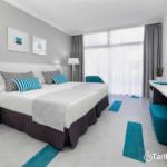 ¡BESTIAL! Todo Incluido en Tenerife: Hotel Blue Sea Interpalace 4* por 39€ p.p./noche con cancelación gratuita