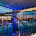 ¡GANGA! Puente de octubre de lujo en el País Vasco: Hotel 5* por 38€ p.p./noche